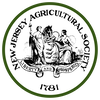 New Jersey Agricultural Society
